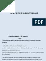 PDF i CDF