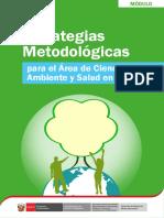 Módulo CAS (1).pdf