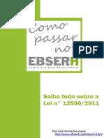 ebook-ebserh.pdf