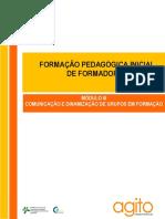 Manual MF3