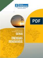 Apostila Energias Renováveis - SENAI.pdf