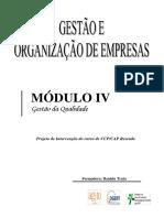 Projeto de Intervenção_Ex2