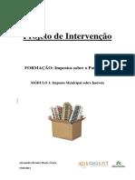 Projeto de Intervenção_Ex1