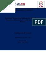 Baseline Report-AKJ Public Accounts Committee