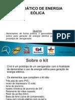 KIT eólico.pdf