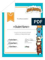 iready-student-certificate-study-buddies