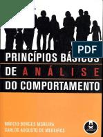 Princípios Básicos de Análise Do Comportamento.pdf