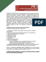 Instrucoes Para Relatorio (2)