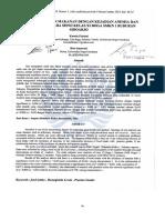 6457-8837-1-PB tugas deteksi dini.pdf