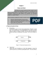 chapter_1_stress__strain.pdf