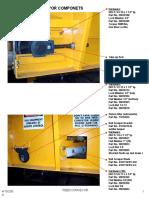 Catalogo Picador CBI - 1ª Parte