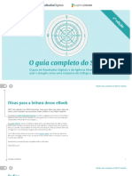 eBook Guia Completo Do SEO Ed 2