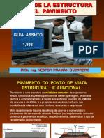 PRESENTACIÓN ASSHTO 93.ppt