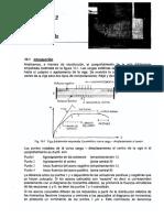 Cap10 Diseno en Concreto Armado Ing. G. Otazzi