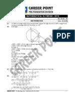RMO-Solutions-2016.pdf