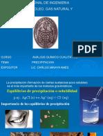 12.-RXNES PRECIPITACIÓN