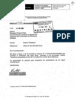 Oficio 0031-2016 - Respuesta de La SUNAT