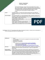 durhamcarmen flt841 pragmaticslessonplan