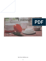 fromagere.pdf