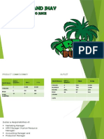 businessplanbukojuice-140627221945-phpapp01