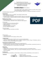 Ficha de Dermato