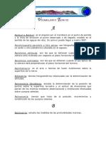 Vocabulario Tecnico.pdf