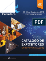 ENF_Dir2016.pdf