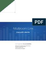 Samsung TV - [Mutiroom_Link]ITA-0723