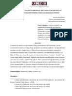PAPER FINAL (2).docx