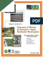 MANEJO DE EXCRETAS Y AGUAS RESIDUALES.pdf