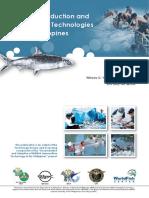 WF_37171.pdf