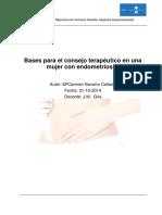 MasterRA_EVALUACION_Modulo2_DrGris_Endometriosis_MCarmenNavarro-2014-16_REVISADO_04-02-15.pdf