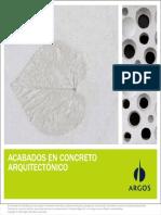 acabados_en_concreto_arquitectonico.pdf