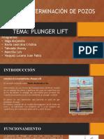 exposicion-plunger-lift.pptx