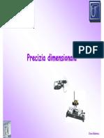 Suport-curs-Dinu-Gubencu_TCD_2014.pdf