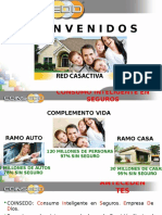 Red Casactiva - Copia