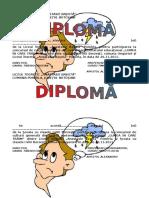 Model diploma concurs de cultura generala.doc