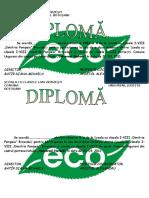 MODEL DIPLOMA.docx