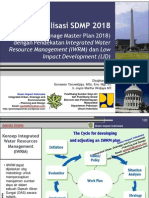 20100613-13-PP99-110-Integrasi Tata Ruang Tata Air Surabaya