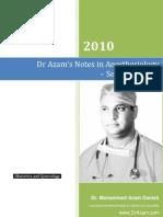 Obestetrics Gynecology PDF