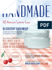 All American Summer Issue