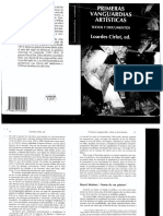 primeras-vanguardias-artisticas.pdf
