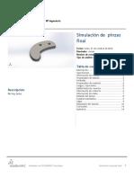 pinzas final-Análisis estático 2-1.docx