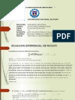 ecuacion diferencial2