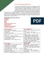 Lista de Lecturi-9