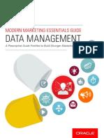 {08aa3660 6b82 45df 937f 1b54911df539} OMC MMEG DataManagement Guide Final