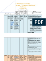 copiaderuizariadnethematicunit template docx