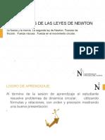 F1_S06_PPT_APLICACIONES_LEYES_NEWTON (1)