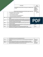 Dokumen APK.pdf