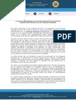 Corte IDH Sobre Ecuador Cp_39_16
